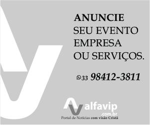 ALFAVIP 3