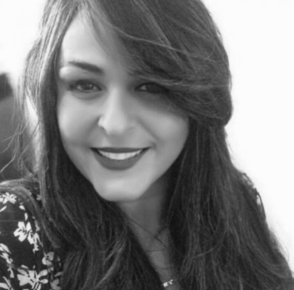 Cantora Beatriz irá gravar voz no seu mais novo álbum pela MK
