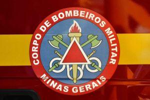 2º Pelotão de Bombeiros de Manhuaçu realizará Operação Alerta Vermelho