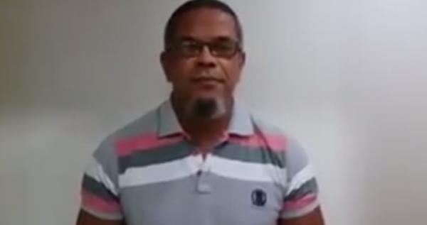 Pastor cancela cultos por causa da violência no Rio
