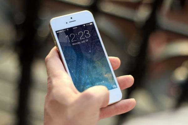 iOS 11 pode ajudar a liberar espaço na memória do iPhone