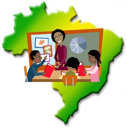 Uma reflexão sobre a educação no Brasil