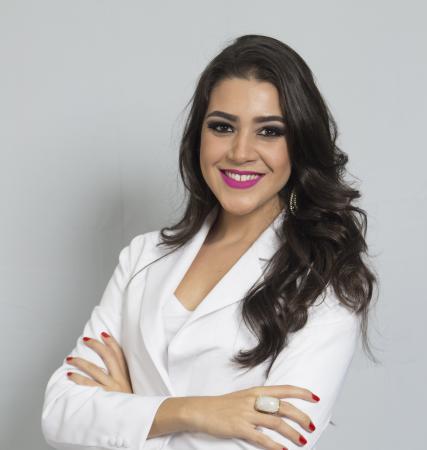Dia Mundial da Alimentação Saudável: Veja entrevista com Nutricionista Ana Luiza de Manhuaçu