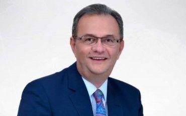 Samuel Câmara oficializa desligamento da CGADB e forma nova convenção