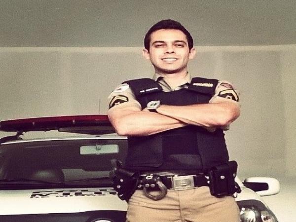 Policial Militar de Manhuaçu dar dicas de prevenção contra furtos