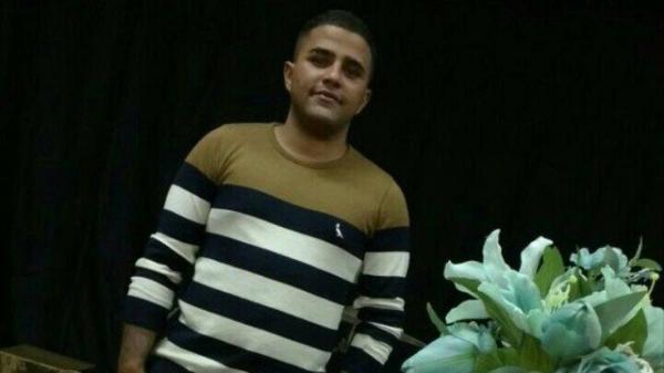 Após sair da igreja, jovem é baleado e morto em avenida no Jacarezinho