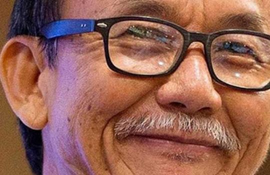 Malásia não é mais vista como moderada quanto ao islamismo