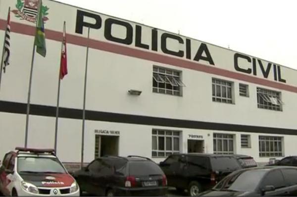 Foragido por matar a esposa há 20 anos em Carangola é preso em Santos