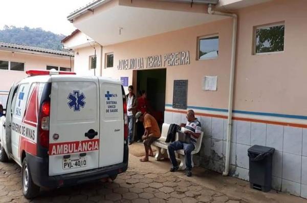 Morto o homem procurado por tentar arrombar banco em Simonésia