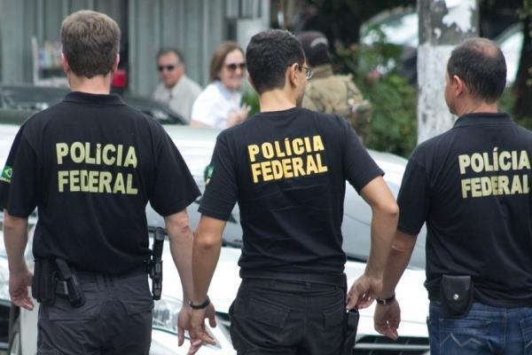 PF prende vice-governador de MG no total 19 presos, veja a lista de nomes