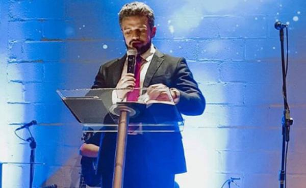 Igreja de Marco Feliciano lamenta suicídio de pastor