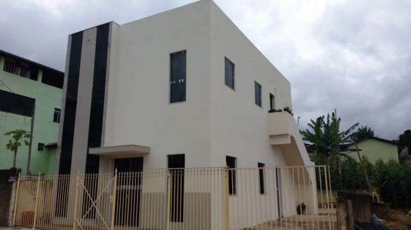 Pastor Jander Magalhães anuncia inauguração de templo em Palmeiras de Simonésia