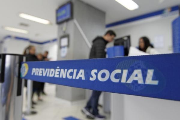 O esforço, segundo ministros de Bolsonaro, é para que as mudanças na legislação avancem.