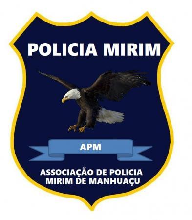 Manhuaçu ganhará em 2019 o projeto Polícia Mirim, Veja o Vídeo