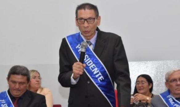 Convenção do Maranhão proíbe pregadores e cantores de ministrar em outras igrejas