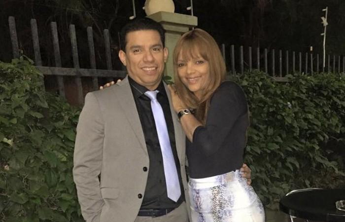 Policiais investigam ainda a participação de outras pessoas no assassinato do pastor evangélico Anderson de Souza.