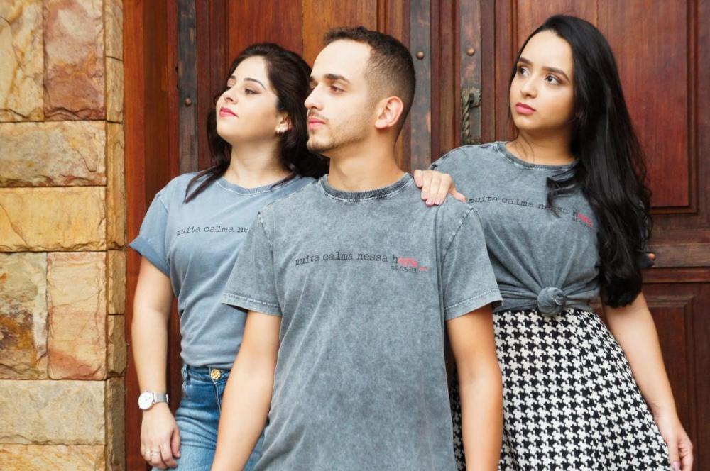 Compre sua camisa, entre em contato com os representantes da marca em Manhuaçu pelo WhatsApp (33) 98401-9086 e (33) 98404-3810.