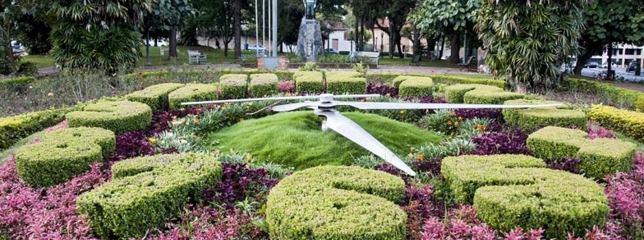 Minas Gerais aparece na publicação com 471 municípios validados