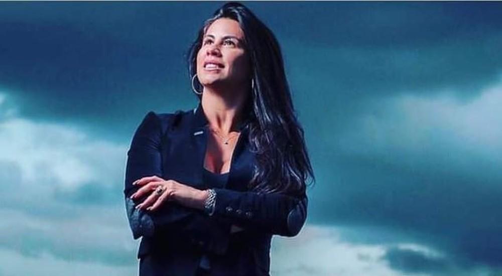 De acordo com o amigo da família Alex Dias, que também cuidava da agenda musical de Fernanda, a informação preliminar é que a causa da morte seria uma embolia pulmonar.