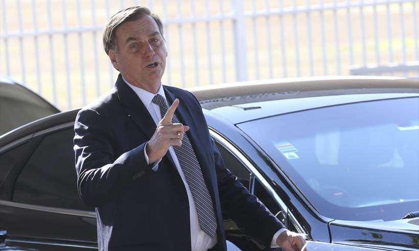 Com isso, o presidente nacional da legenda, Luciano Bivar, ficaria impedido movimentar os R$ 8 milhões mensais que o partido recebe para manutenção da legenda.