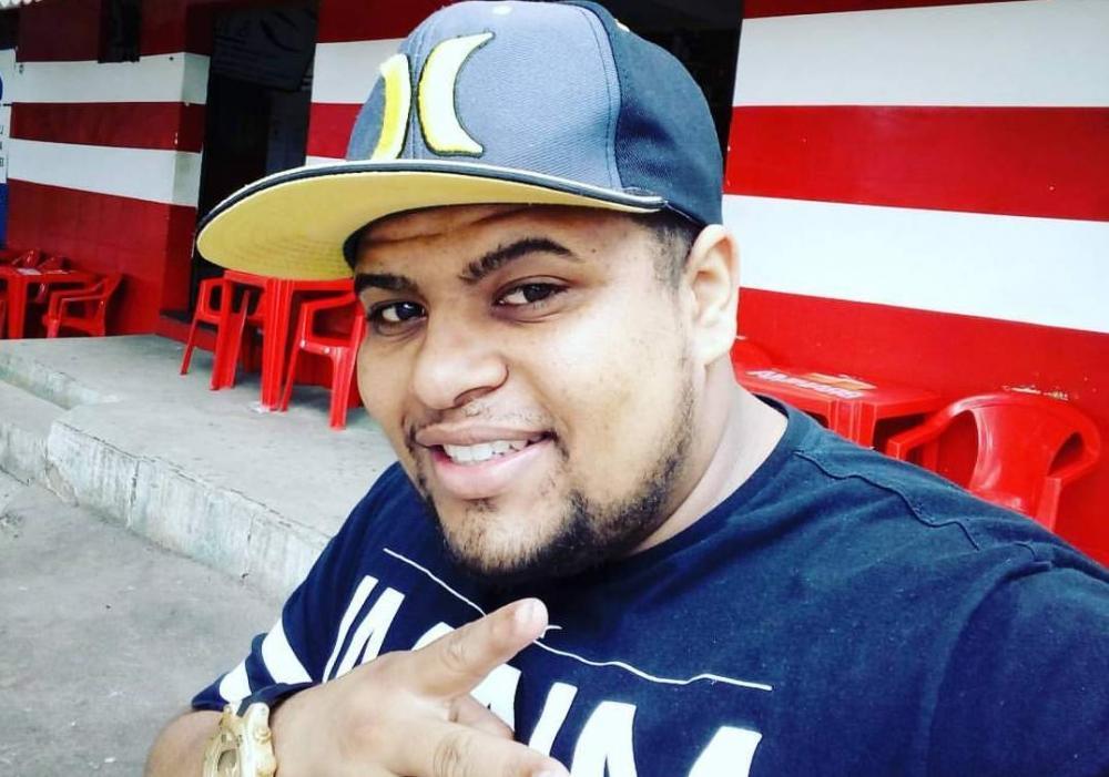 Rapaz é espancado até a morte em Manhuaçu; autor foi preso pela PM