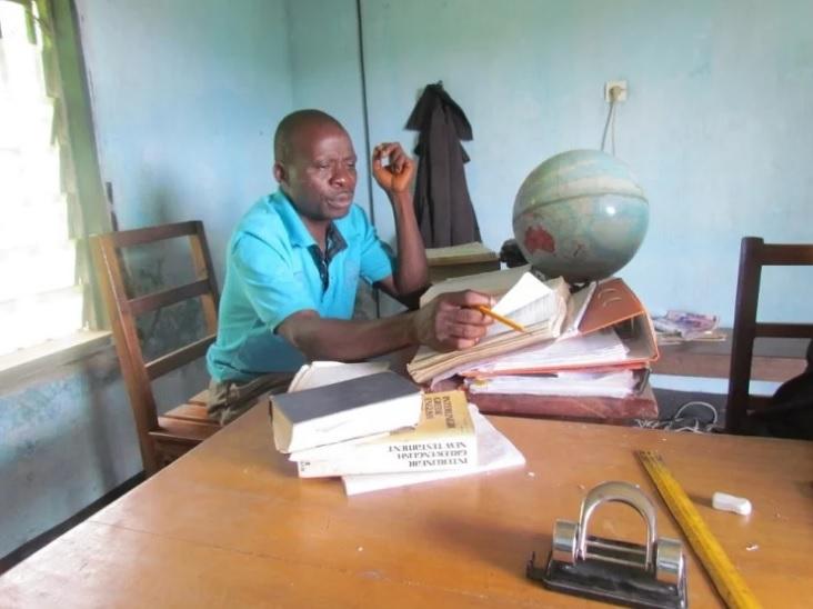 Tradutor da Bíblia é assassinado em Camarões dentro de casa
