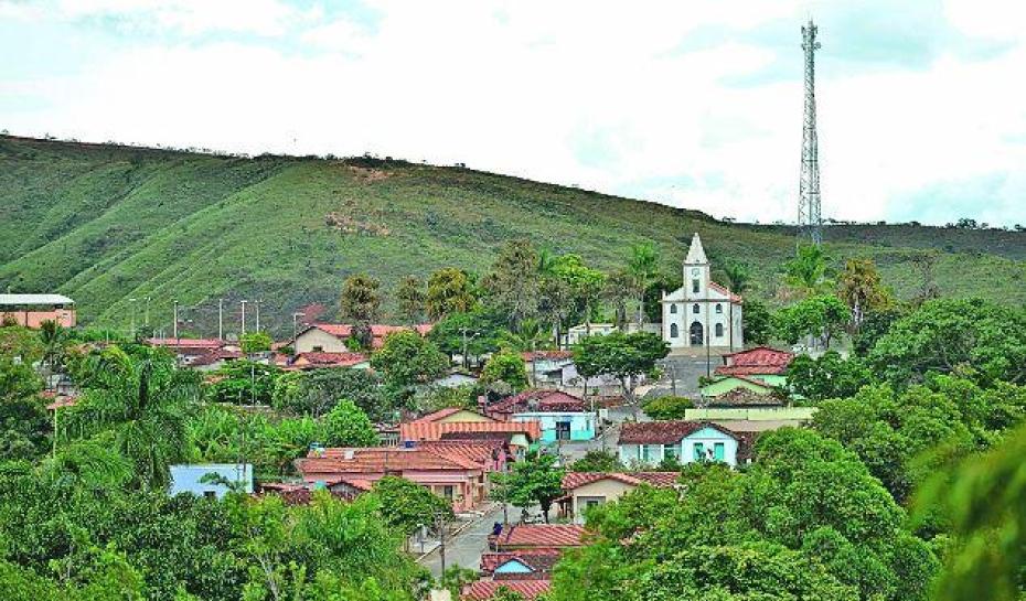 Governo Bolsonaro estuda extinção de até 231 cidades de Minas Gerais