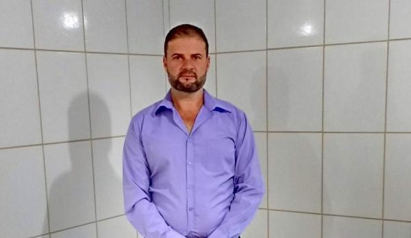 Vereador sugere planta Crotalaria para auxiliar no combate a dengue