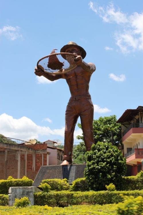 Manhuaçu